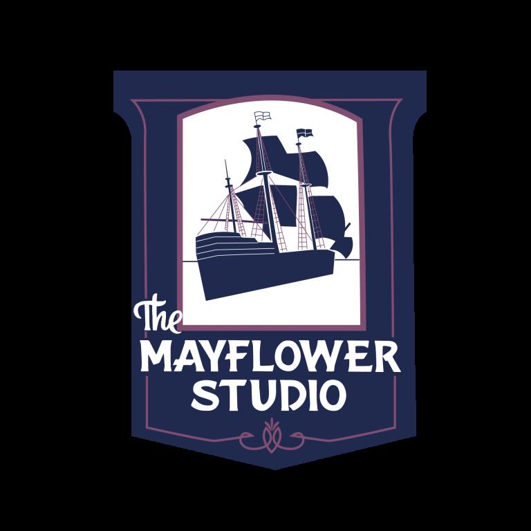 The Mayflower Studio