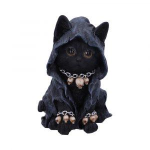 Reapers Feline 16cm <br> U4930