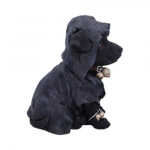 Reapers Canine 17cm <br> U4932